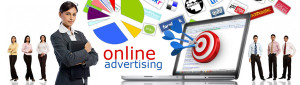 The Art of Online Advertising