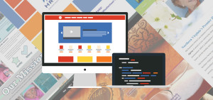 Aspects of Small Business Websites