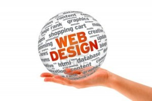 beautiful-web-designing