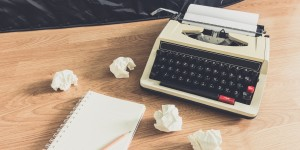 Ways to Have a Copywriter at Your Disposal