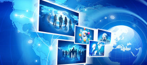 Hosting a Website - Business Transactions