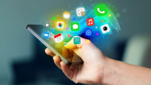 Points To Consider For Mobile App Design