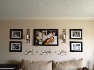 Decorate Your Favorite Captures With Custom Photo Frames