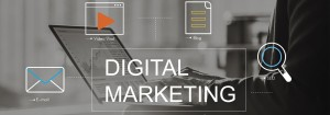 Digital-Marketing-Para-Banner