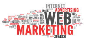 Things To Know About Web Marketing