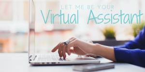 Virtual Assistant – Innovation Of Technology